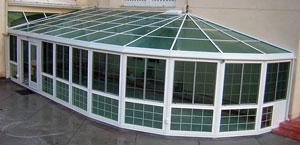 patio-enclosure-sunroom-los-gatos-ca