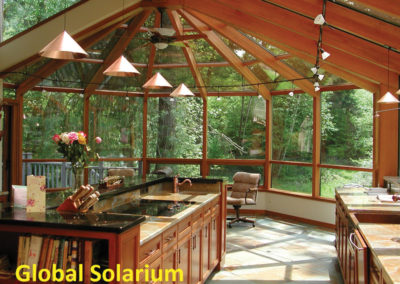 victorian-kitchen-sunroom-san-mateo-ca