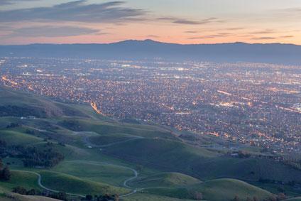 Sunrooms San Jose CA
