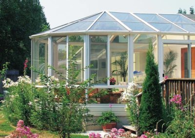Conservatories-Main