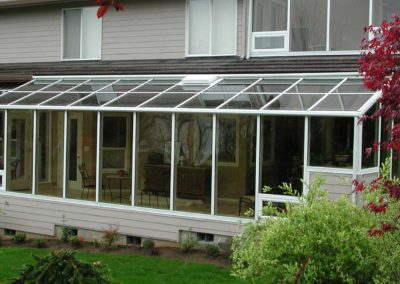 Exterior-Straight-Eave-Sunroom-Global-Solariums