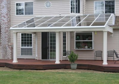 Lean-to-Patio-Awning-Global-Solariums