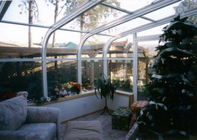 Misc-Sunroom-11