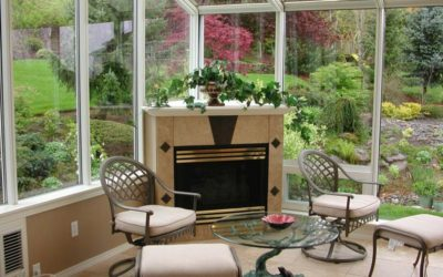 Sunroom Decor and Design